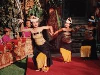 bali_dance