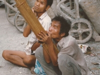 pasler-thailand