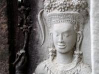 cambodia_relief