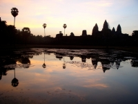 cambodia_sunset