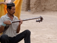 china_musician_solo