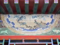 shanghai_detail