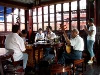 shanghai_musicians