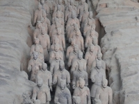 terra_cotta_warriors