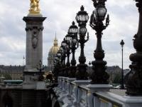 paris_alexandre_iii_bridge