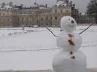 paris_snow2
