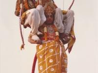 pasler-india-2