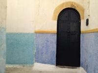 rabat_door
