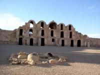tunisia_landscape