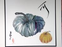 blue_gourd_jann_pasler