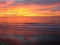 pasler_san_diego_sunset