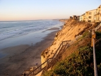 thumbs_solanabeach