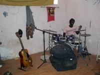 senegal_drummer