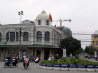 vietnam_bldg