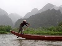 vietnam_boat