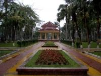 vietnam_haiphong