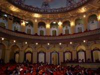 vietnam_haiphong_opera_house
