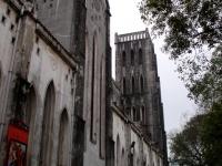 vietnam_hanoi_cathedral