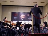 vietnam_hanoi_orchestra